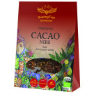Soaring Free Superfoods Organic Cacao Nibs