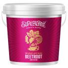 Superlatte Red Velvet Latte Blend -Beetroot & Cocoa 750g