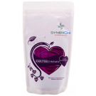 SynerChi Organics Purple Sweet Potato Powder
