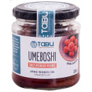 Tabu Foods Jas Organic Umeboshi
