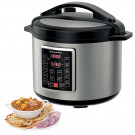 Bennett Read Super Chef 10 Plus Multicooker