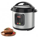 Bennett Read Super Chef 6 Multicooker