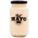 That Mayo Original