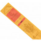 Bali Luxury Hand Rolled Incense Sticks - Rose