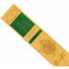 Bali Luxury Hand Rolled Incense Sticks - Vanilla