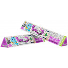 Inkmeo Find the Hidden Object Reusable Colouring Roll