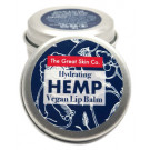 The Great Skin Co Vegan Lip Balm - Hydrating Hemp