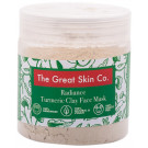 The Great Skin Co Radiance Turmeric Face Mask