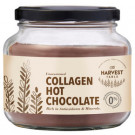 The Harvest Table Collagen Hot Chocolate