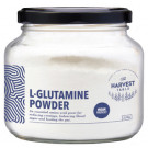 The Harvest Table L-Glutamine