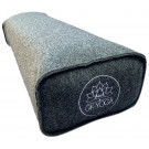 Ingenuite Bolster Cushion