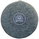 Ingenuite Meditation Cushion