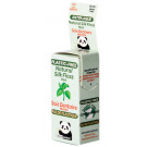 Senza Plastic Free Floss - Mint