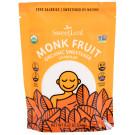 SweetLeaf Monk Fruit Sweetener - Granular
