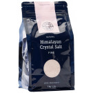 Himalayan Crystal Salt - Fine