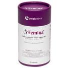 Femina™ Cranberry Probiotic Capsules