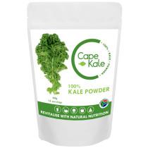 Cape Kale Powder