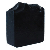 Cape of Storms Charcoal & Tea Tree Soap