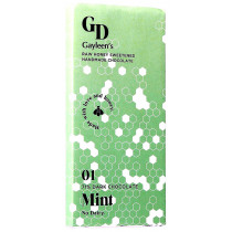 Gayleen's Decadence Mint Chocolate