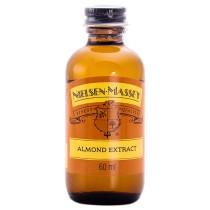 Nielsen-Massey Almond Extract