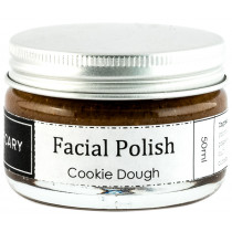 The Apothecary Cookie Dough Facial Polish