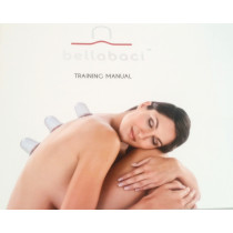 Bellabaci Cupping Massage Training Manual