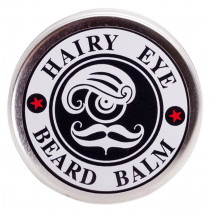 Hairy Eye Average Joe Beard Balm