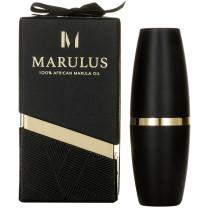 Marulus Marula Oil