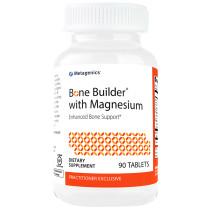Metagenics Bone Builder® with Magnesium