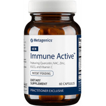 Metagenics Immune Active