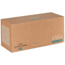ANNA Panty Liners 50's