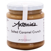 Antonia's Salted Caramel Crunch