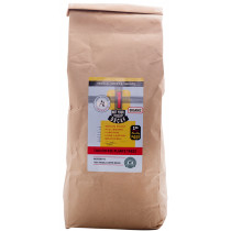 Arise Not Your Ordinary Decaf Ground Coffee Bag 1kg