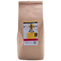 Arise Not Your Ordinary Decaf Wholebean Coffee Bag 1kg