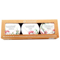 Aromadough Stress Ball - King Protea Pack