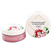 Aromadough Stress Ball - King Protea Calm