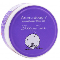 Aromadough Stress Ball - SleepyTime