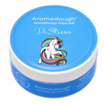 Aromadough Stress Ball - Unicorn Destress