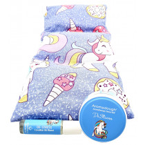 AromaHeat Unicorn DeStress Box Set