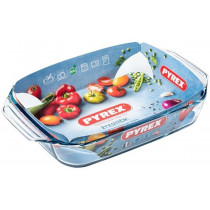 Pyrex Irresistable Rectangular Roaster