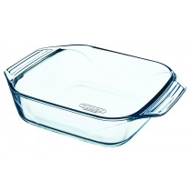 Pyrex Irresistable Square Roaster
