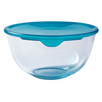 Pyrex Prep & Store Bowl with Lid