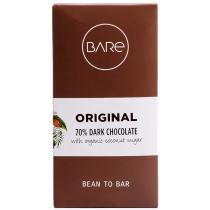 BARE Chocolate - Original