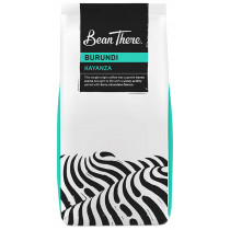 Bean There Burundian Musema Coffee Beans - Fair Trade