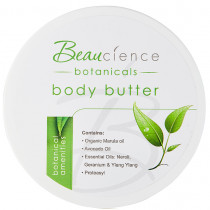 Beaucience Body Butter