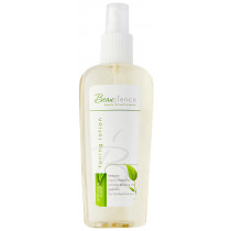 Beaucience Toning Lotion