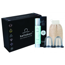 Bellabaci Cellulite Be Gone Kit