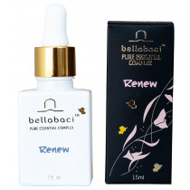 Bellabaci Concentrate Oil Renew