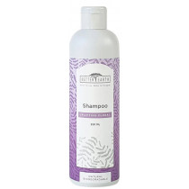 Better Earth Shampoo - Uplifting Floral