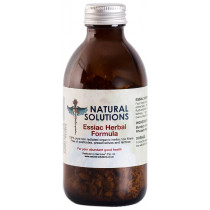 Bio-Sil Essiac Herba Tea Formula